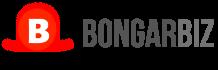 BONGARBIZ.com