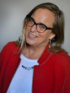 Tina Volz-Bongar